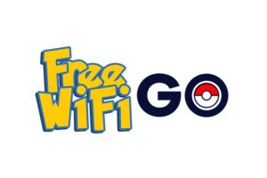 wifi-pokemon-go